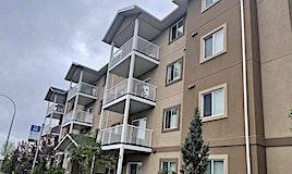 301-13020 127 Street NW, Edmonton, AB, T5L 1A9
