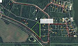 595-210, Twp Road, Rural Smoky Lake County, AB, T0A 3L0