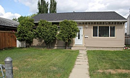 12827 134 Street NW, Edmonton, AB, T5L 1V5