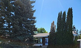 1415 80 Street NW, Edmonton, AB, T6K 2R3