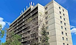 208-12841 65 Street NW, Edmonton, AB, T5C 0A4