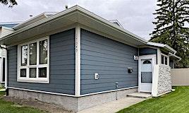 17049 100 Street NW, Edmonton, AB, T5X 4R8