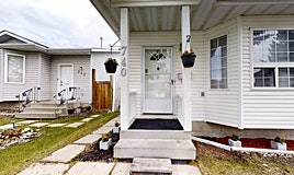 740 Johns Road NW, Edmonton, AB, T6L 6P3