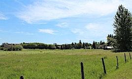222-182 53151 Rge Road, Rural Strathcona County, AB, T8E 2J9