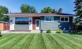 1070 Strathcona Drive, Rural Strathcona County, AB, T8A 3W7