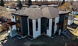 8145 82 Avenue NW, Edmonton, AB, T6C 0Y3