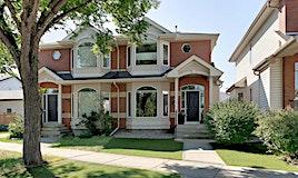 9107 101 Avenue NW, Edmonton, AB, T5H 4P1