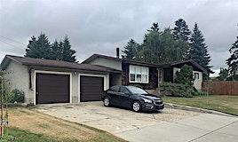 13408 128 Street NW, Edmonton, AB, T5L 1E9