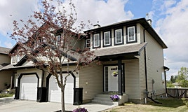 79 Birch Place, Fort Saskatchewan, AB, T8L 0B1