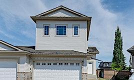 3706 160a Avenue NW, Edmonton, AB, T5Y 3G1