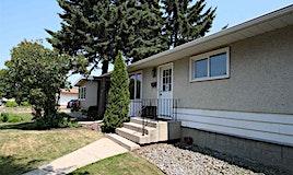8723 164 Street NW, Edmonton, AB, T5R 2P9