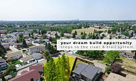 2215 134 Avenue NW, Edmonton, AB, T5A 4Y4