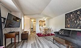 402 Willow Co NW, Edmonton, AB, T5T 2K7