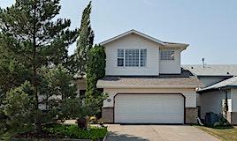 5146 190a Street NW, Edmonton, AB, T6M 2R5