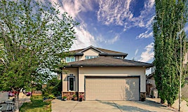 8101 94 Street, Morinville, AB, T8R 0A9