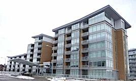 315-2510 109 Street NW, Edmonton, AB, T5Z 3E6