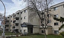 322-3610 43 Avenue NW, Edmonton, AB, T6L 5T2