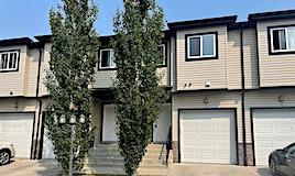 09-1820 34 Avenue NW, Edmonton, AB, T6T 0N9