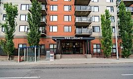 102-10303 105 Street NW, Edmonton, AB, T6J 5G3