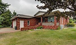 16 Benjamin Road, Rural Sturgeon County, AB, T5E 5S7