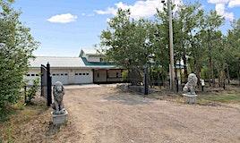 26229 Meadowview Drive, Rural Sturgeon County, AB, T8T 0L3