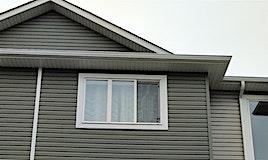 11-1816 Rutherford Road SW, Edmonton, AB, T6W 2K6