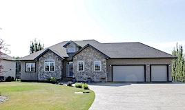 227 Estate Wy, Rural Sturgeon County, AB, T8T 0C7