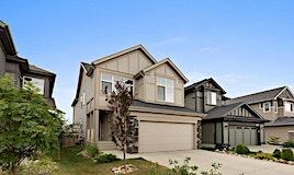 1641 Davidson Gr SW, Edmonton, AB, T6W 3J3