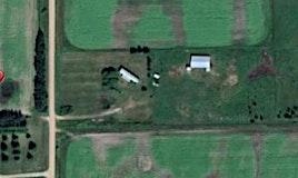 244-59217 Rge Road, Rural Sturgeon County, AB, T0G 2J0