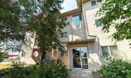 304-12710 127 Street NW, Edmonton, AB, T5A 1A5