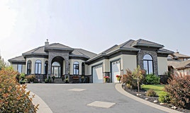 9 Greystone Drive, Rural Sturgeon County, AB, T8T 0A8