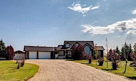 252-55227 Range Road, Rural Sturgeon County, AB, T8R 0P9