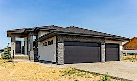 3 Riverview Point, Rural Sturgeon County, AB, T8T 1S6