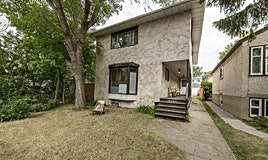 10934 76 Avenue NW, Edmonton, AB, T6G 0J7