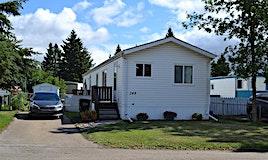 248 Evergreen Pa NE, Edmonton, AB, T5Y 4M2