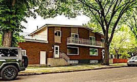 9106 117 Avenue NW, Edmonton, AB, T5G 4N8