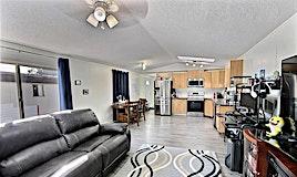 500 Evergreen Pa NW, Edmonton, AB, T5Y 4M2