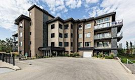 106-5029 Edgemont Bv NW, Calgary, AB, T6M 0S8
