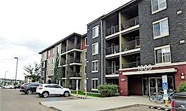 110-1080 Mcconachie Bv NW, Edmonton, AB, T5Y 0X2
