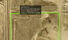 11203 96 Avenue, Westlock, AB, T7P 2P9