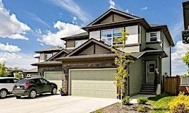 8621 Cushing Place SW, Edmonton, AB, T6W 3R4