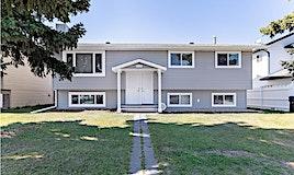 10508 110 Avenue, Westlock, AB, T7P 1G2