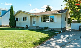 24 Merrywood Cr, Rural Strathcona County, AB, T8A 0M7
