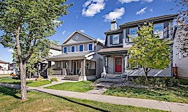 9 Summerland Wy, Rural Strathcona County, AB, T8H 2P3