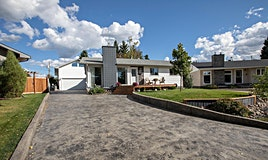 308 Birch Cr, Rural Strathcona County, AB, T8A 1W9