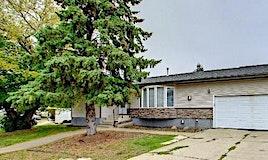 9015 187 Street NW, Edmonton, AB, T5T 1S8