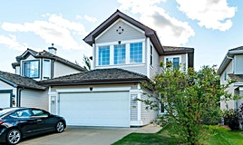 64 Newcastle Road, Rural Strathcona County, AB, T8A 6K8