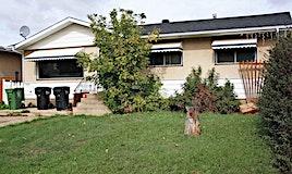 10508 102 Street, Westlock, AB, T7P 1K4