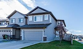 4603 Westcliff Point SW, Edmonton, AB, T6W 2S9
