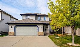 4624 205 Street NW, Edmonton, AB, T6M 0E3